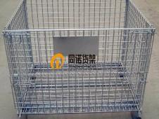 杭州仓储笼